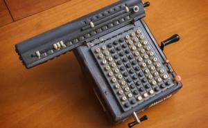 old-calculator-370x229