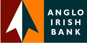 anglo_irish_bank_Sept052008.jpg
