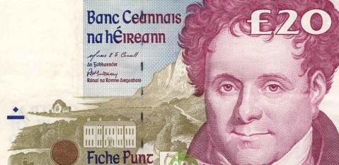 20-irish-pounds-banknote-daniel-oconnell-obverse-1
